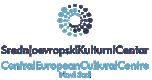 Srednjoevropski kulturni centar Novi Sad